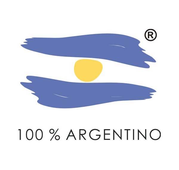 100%Argentino